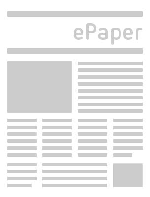 RTV KW37-21 vom Freitag, 17.09.2021